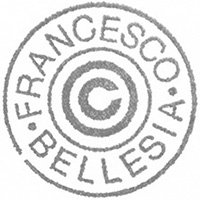 Francesco Bellesia Logo
